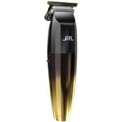 Hair Colour spray koloryzujący metaliczny złoty 125 ml