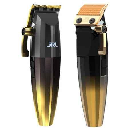 Bielenda Aktywny koncentrat prezciwzmarszczkowy z peptydami