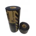 Kerastase Masquintense Maska do włosów grubych 200 ml
