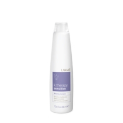 Lakme K.Therapy SENSITIVE szampon 300 ml
