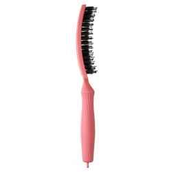 American Crew daily moisturizing szampon 450 ml