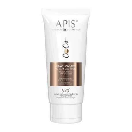 Ecolab Incidin Liquid Spray do dezynfekcji 1000 ml