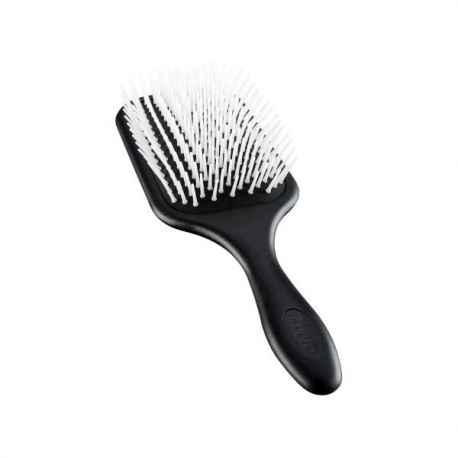 ECOLAB Incidin Liquid Spray GALON 5000ml