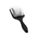Ecolab Incidin Liquid Spray do dezynfekcji 5000 ml