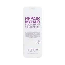 Wella EIMI Perfect Setting lotion nadający włosom objętości 150 ml