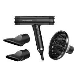 Żel UV Starlite różowy Star Nails 60 ml