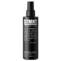 L'Oréal Professionnel Majicontrast - farba do włosów 50 ml