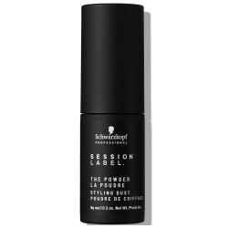 Kerastase Chronologiste Essential Revitalising Balm maska rewitalizująca z kawiorem 200 ml