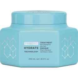 Lakme MASTER Care Lotion - lotion regulujący porowatość 100 ml