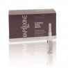 L'Oréal Expert Lumino Contrast maska 200 ml NEW