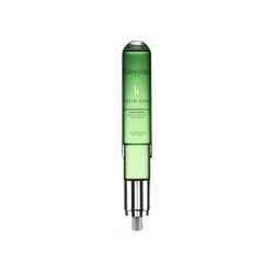 L'Oréal Professionnel Majirel Metallics - farba do włosów 50 ml