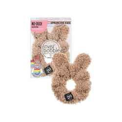 Kerastase MINI Elixir Ultime odżywka do każdego rodzaju włosów 50 ml