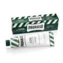 Proraso Green Shaving Cream krem do golenia w tubie 150 ml