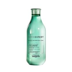 L'Oréal Expert Volumetry szampon 300 ml NEW