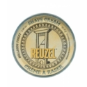 Reuzel Shave Cream - krem do golenia 283,5 g