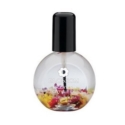 Blossom Scented Cuticle Oil oliwka do skórek 30 ml