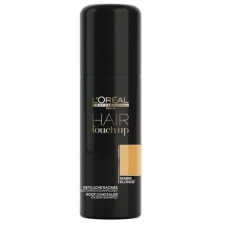 L'oreal Hair Touch Up Blond
