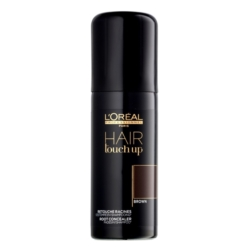 L'oreal Hair Touch Up Brąz
