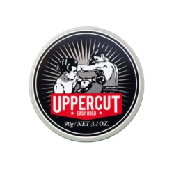Uppercut Easy Hold 90 g