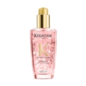 Kerastase Elixir Ultime Oil Chev.Colores L'huile Rose 100ml NEW