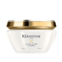 Kerastase Elixir Ultime Maska 250ml NEW