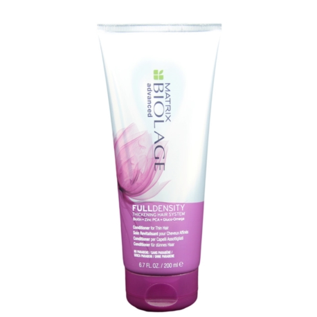 Matrix Biolage Full Density odżywka 200 ml