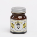 Morgan's Beard & Moustache Wax wosk do brody 50 g