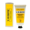 Layrite Concentrated Beard Oil olejek do brody 59 ml