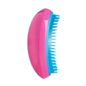 Tangle Teezer Salon Elite Fushia Kiss - szczotka do włosów
