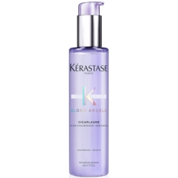 Kerastase Blond Absolu Cicaplasme Serum 150 ml