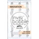 Tangle Teezer Invisibobble Waver Crystal Clear spinki do włosów