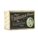 Dapper Dan Vegetable Soap mydło 190g
