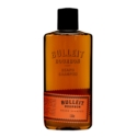 Pan Drwal Bulleit szampon do brody 150 ml