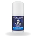 Bluebeards Revenge Roll-on Anti-perspirant dezodorant w kulce 50 ml