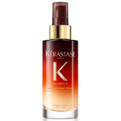 Kerastase Nutritive Serum 8h Magic Night 90 ml