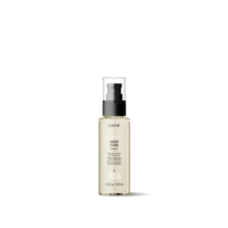 Lakme Teknia DEEP CARE Drops serum odżywcze 100 ml