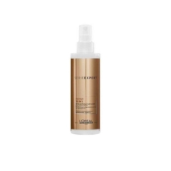 L'Oreal Professionel Expert Absolut Repair GOLD odżywka spray 10w1 190 ml
