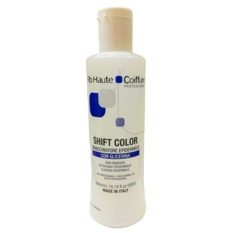 Renee Blanche Shift Color - zmywacz śladów po farbie 300 ml