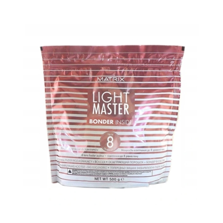 Matrix Light Master Bonder Inside 500 g