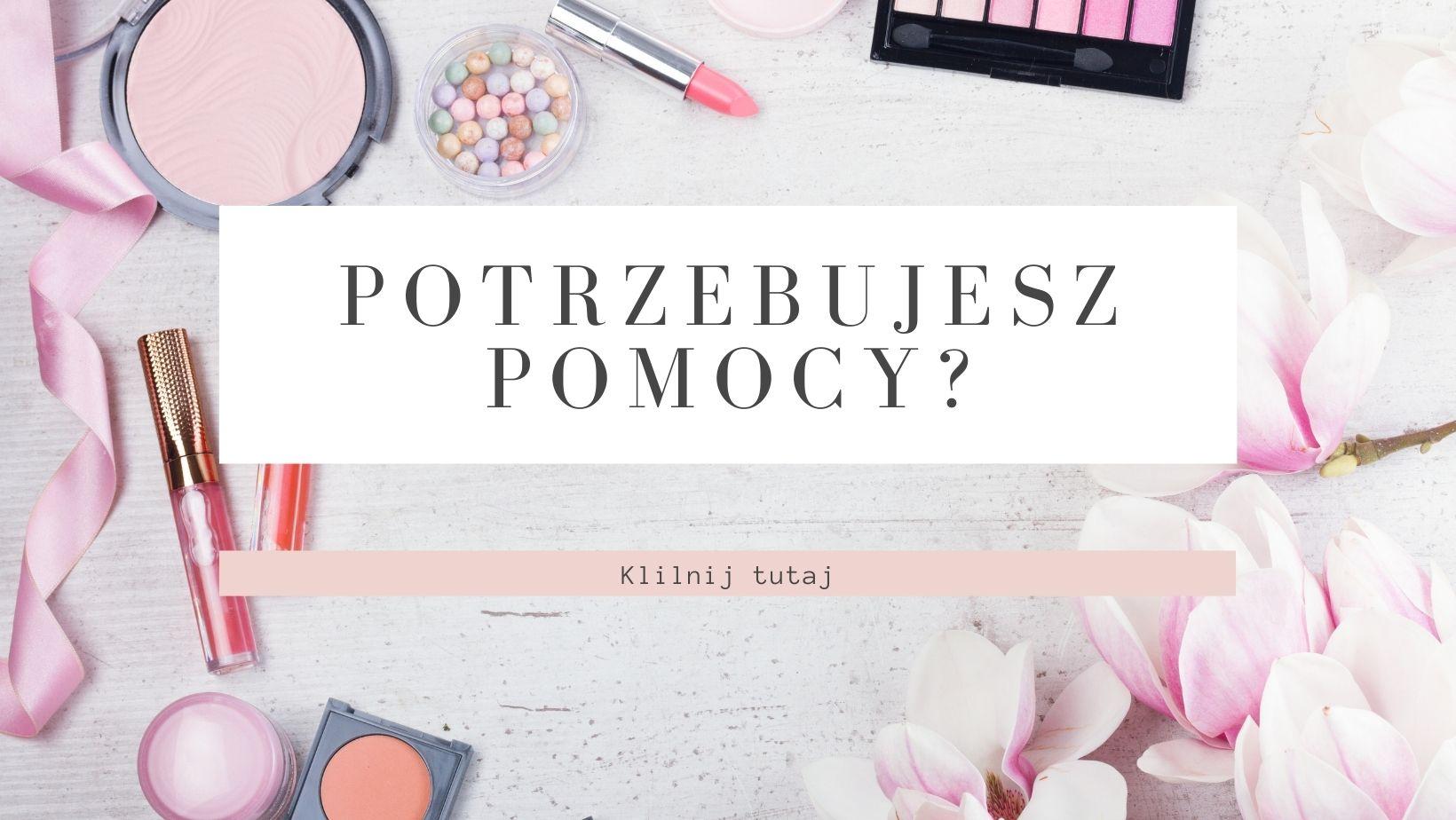 kody rabatowe beautysupply.pl