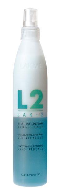 lakme-lak-2