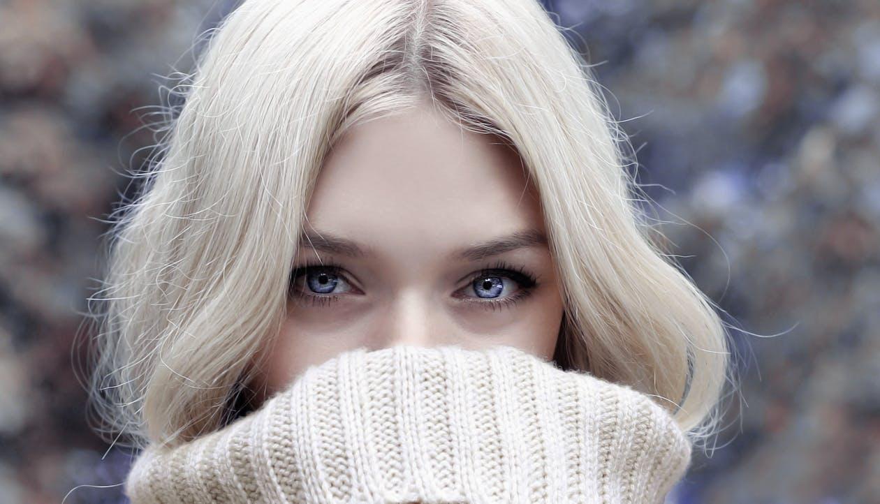 zimowa-kobieta