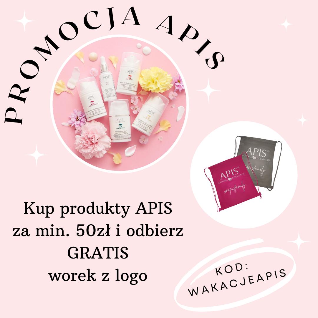 APIS GRATIS